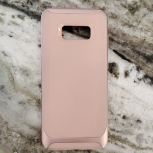 Samsung Galaxy s8plus phone case